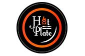 Hotplate