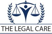Legal Care