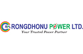 RongdhonuPower Limited